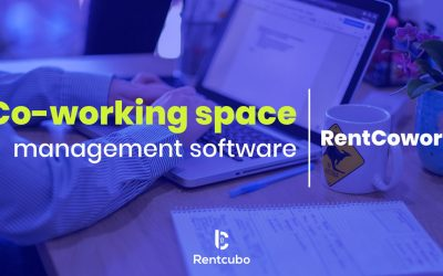 13 Must-Have Features in Your Co-Working Space Management Software