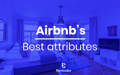 Best attributes of AirBnB you ought to have in your vacation rental software