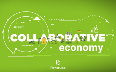 Critical success factors behind the sustainability of the Sharing Economy Platform